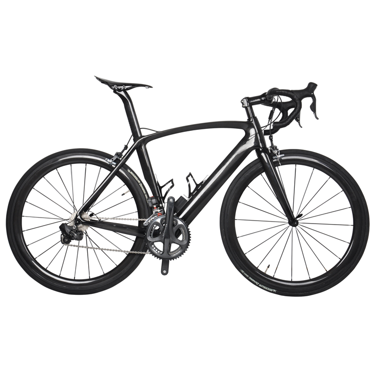 FM098-V2 AERO ROAD BIKE
