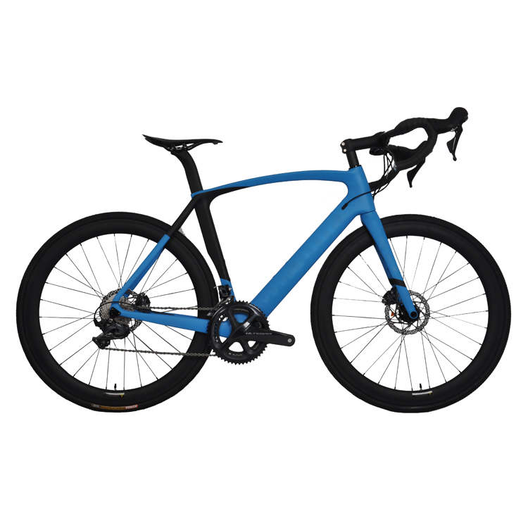 FM099 DISC ROAD BIKE